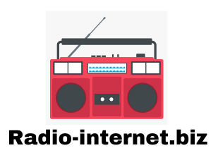 radio-internet.biz