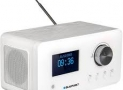 Test su Smart Radio Blaupunkt IRD 30